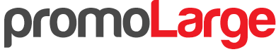 PromoLarge Reklam Ajansı – Mersin Reklam Ajansı, Mersin Yazılım, Mersin Web Tasarım