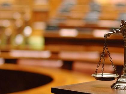 Mersin Barosu Avukatlarına Özel Kampanya