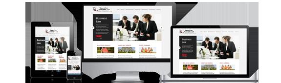 web site tasarım mersin