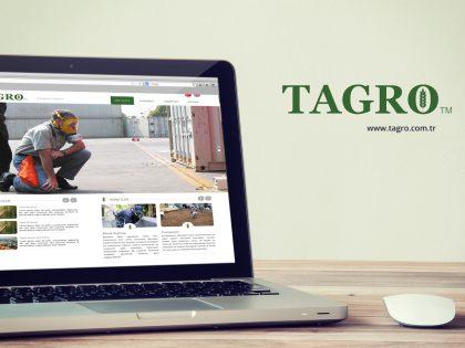 Tagro