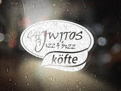 Chiwitos Köfte