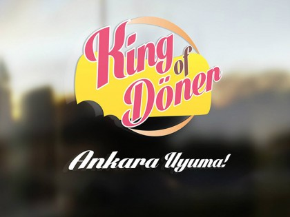 King Of Döner