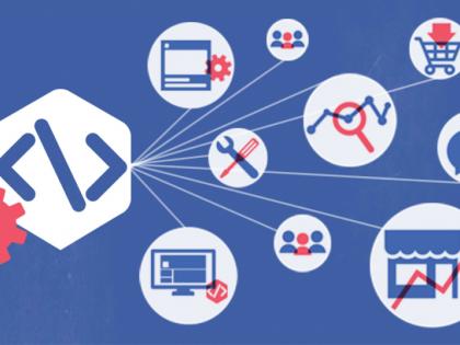 Facebook piksel nedir?