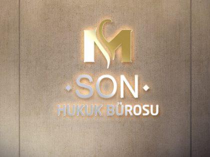 Av. Murat Son Hukuk Bürosu