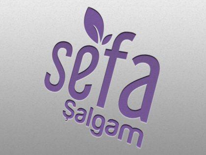 Sefa Şalgam