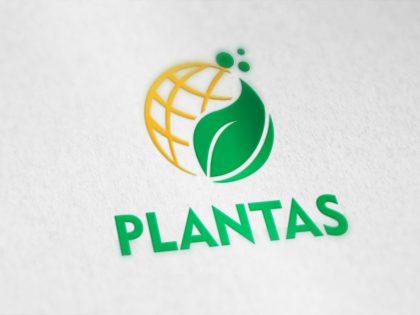 #2018 Logo Tasarımlarımız