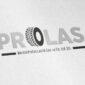 #2019 Logo Tasarımlarımız