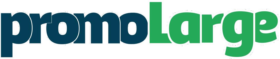 PromoLarge Reklam Ajansı